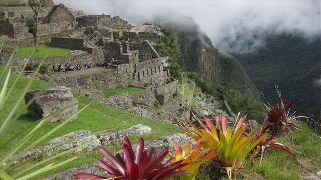 Peru 2009 420