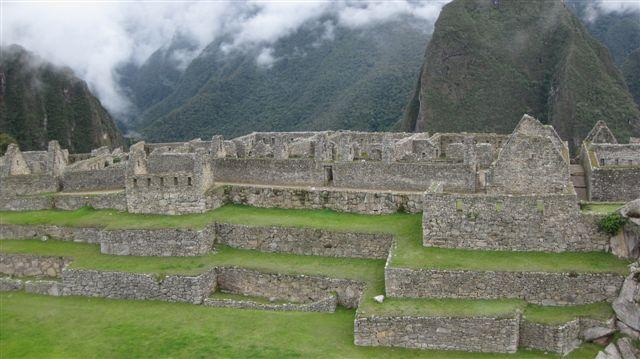 Peru 2009 425