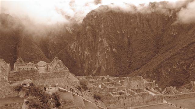 Peru 2009 427