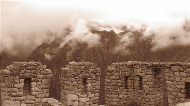 Peru 2009 431