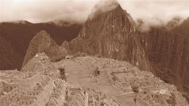 Peru 2009 435