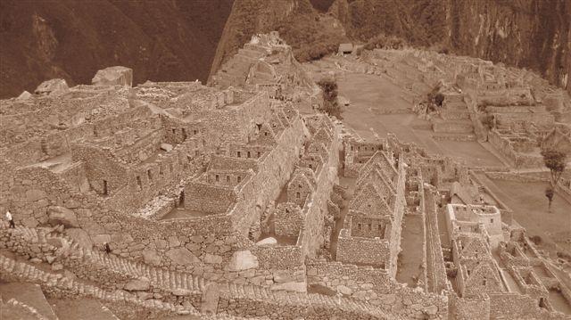 Peru 2009 436