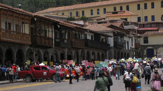 Peru 2009 444