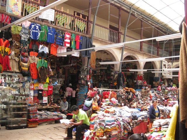 Peru 2009 452