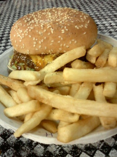 burgerandfries