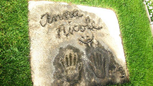 Coachella 2010 034anna