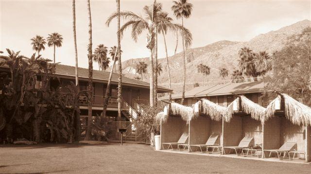 Coachella 2010 037hotel