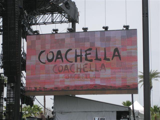 Coachella 2010 046coachellasign
