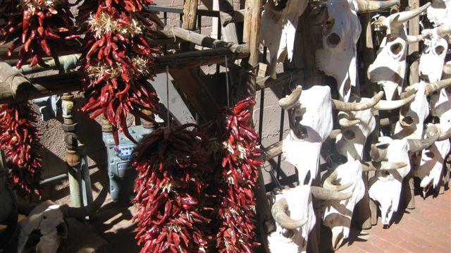 sf skulls chilis