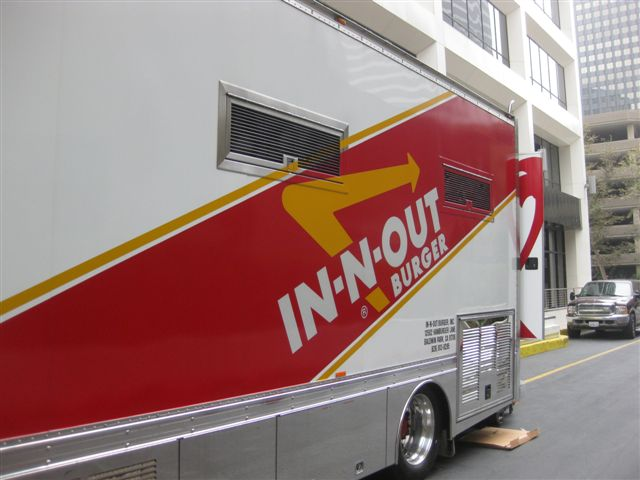In and Out 003truck