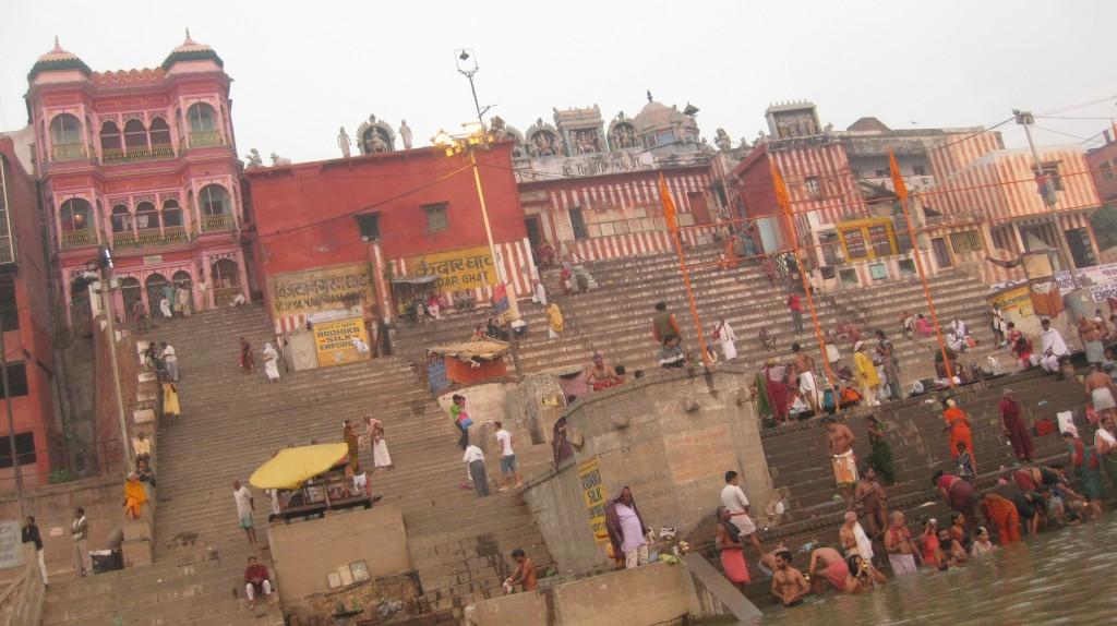 India 2010 183