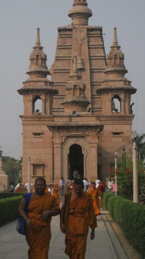 India 2010 223