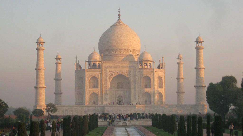 India 2010 455 - Copy