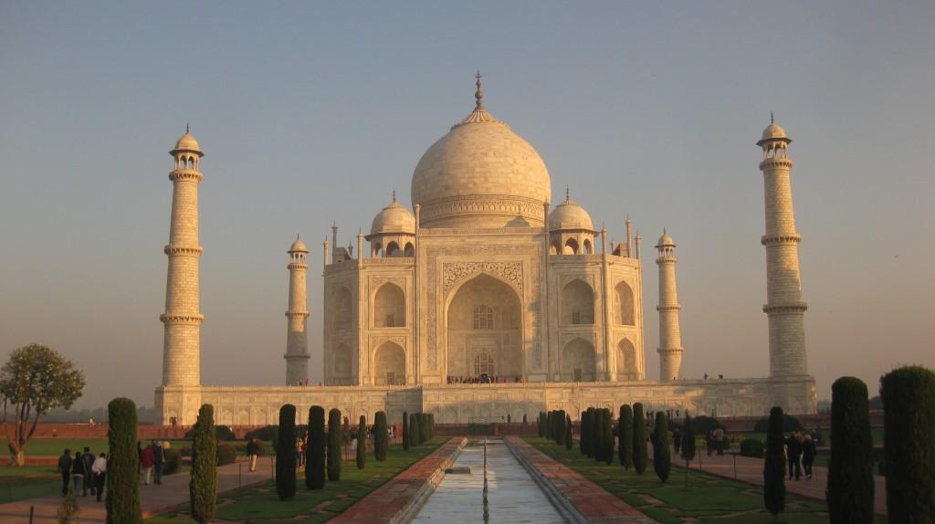 India 2010 461 - Copy