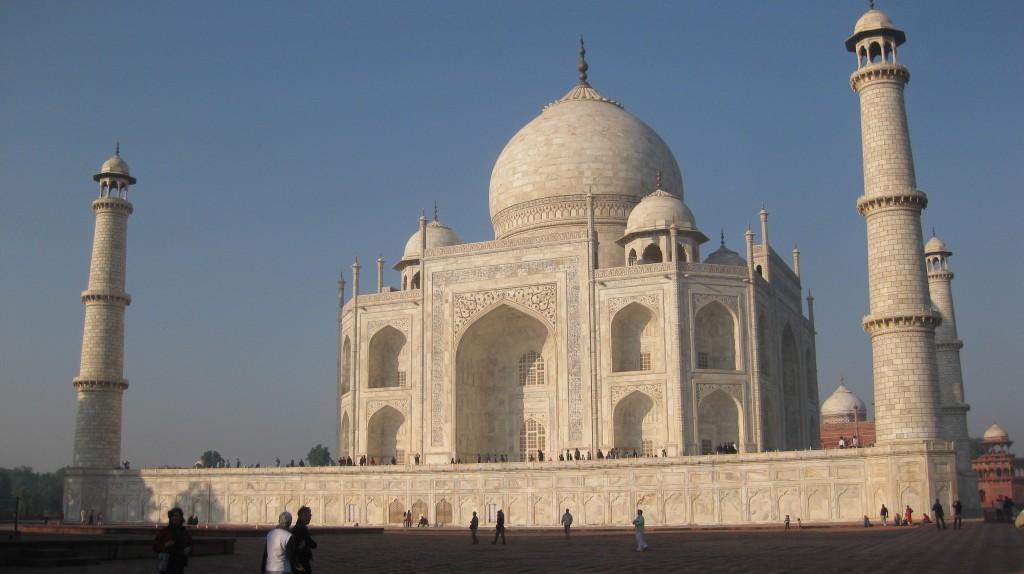 India 2010 477 - Copy - Copy