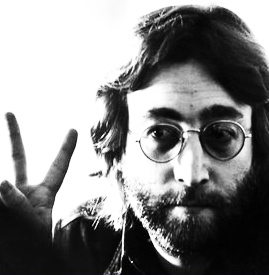 John_Lennon_Peace_Sign