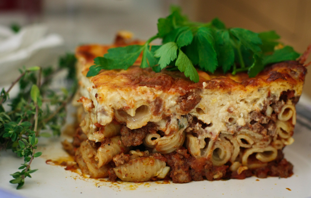 ... pastitsio pastitsio greek lasagna greek pastitsio lasagna like lasagna