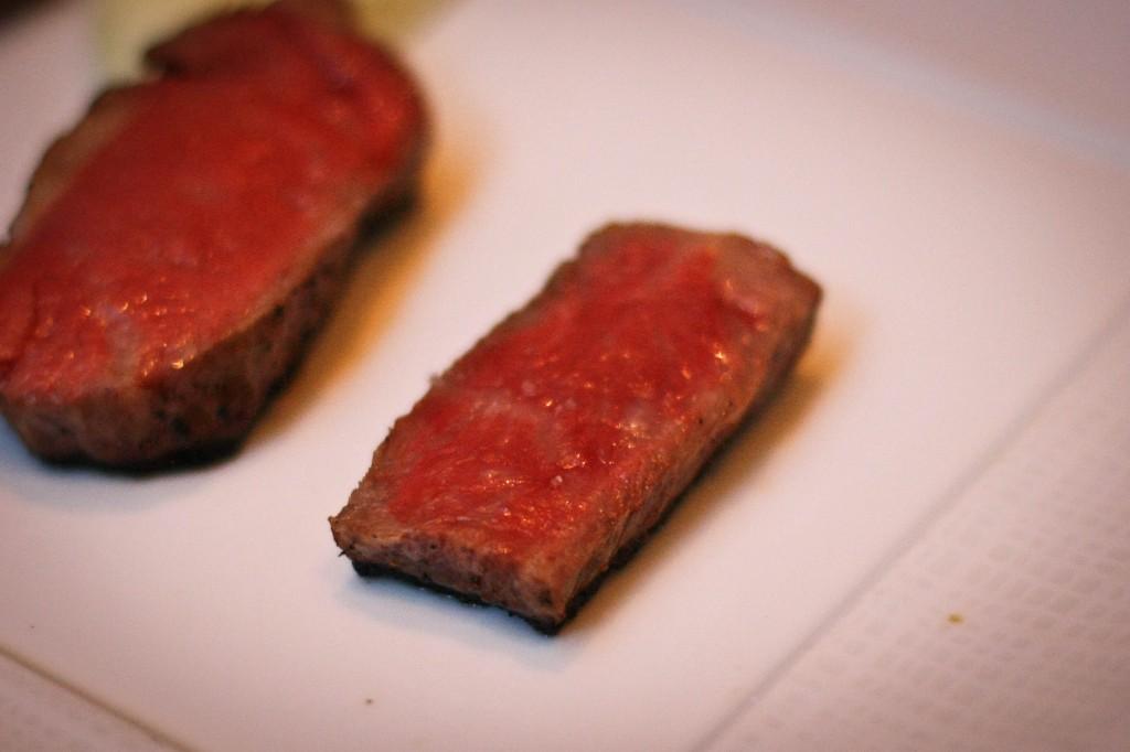 Japanese 100% Wagyu Beef From Miyazaki Prefecture, Kyushu
